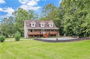 Photo of 1426 Burlingham Road, Pine Bush, NY 12566 (MLS # 4844695)