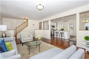 Photo of 29 North Road, White Plains, NY 10603 (MLS # 4922695)