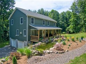 Photo of 26 Tina Drive, Highland, NY 12528 (MLS # 4982695)
