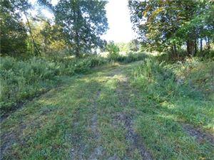 Photo of County Hwy 1, Warwick, NY 10990 (MLS # 5073695)