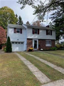 Photo of 23 Fairlawn Avenue, Middletown, NY 10940 (MLS # 5086695)