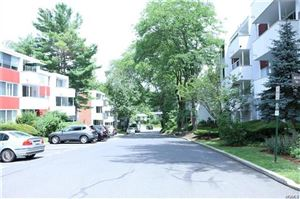 Photo of 513 Colony Drive, Hartsdale, NY 10530 (MLS # 4926696)