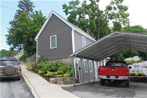 Photo of 44 Schneider Avenue, Highland Falls, NY 10928 (MLS # 4962696)