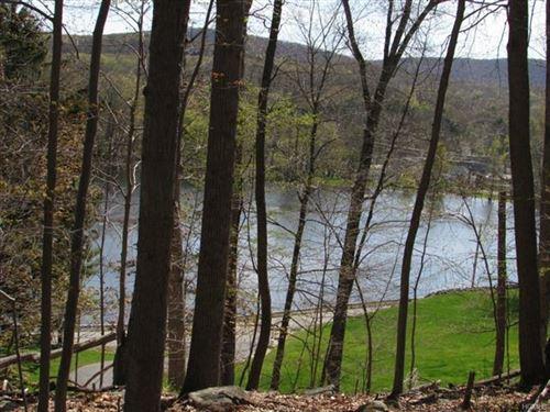 Photo of 51 Barrett Pond Road, Cold Spring, NY 10516 (MLS # 6025696)