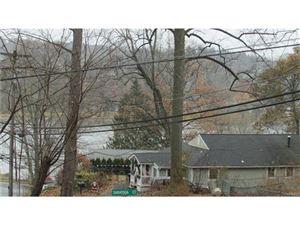 Photo of 22 Barrett Hill Road, Carmel, NY 10512 (MLS # 4751697)