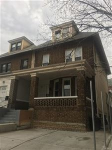 Photo of 2229 Dr Martin L King Jr Boulevard, Bronx, NY 10453 (MLS # 4808697)