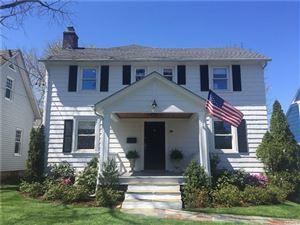 Photo of 26 Kane Avenue, Larchmont, NY 10538 (MLS # 4816697)