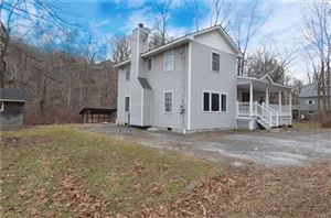 Photo of 98 Fairfield Drive, Brewster, NY 10509 (MLS # 4855697)