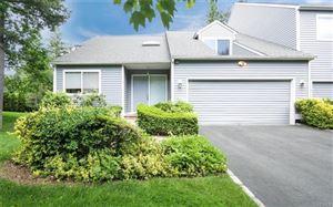Photo of 2 Greens Way, New Rochelle, NY 10805 (MLS # 4720698)