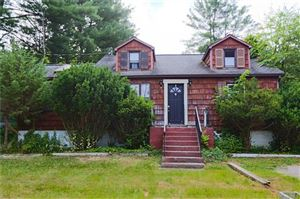 Photo of 264 North State Route 32, New Paltz, NY 12561 (MLS # 4908698)