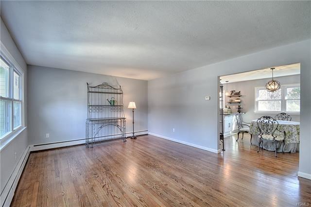 Photo of 391 Bailey Road, Montgomery, NY 12549 (MLS # 5122698)