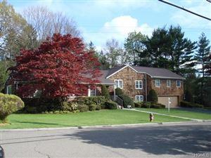 Photo of 47 Bonwit Road, Rye Brook, NY 10573 (MLS # 4901699)