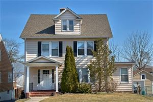 Photo of 77 Breckenridge Avenue, Port Chester, NY 10573 (MLS # 4834700)