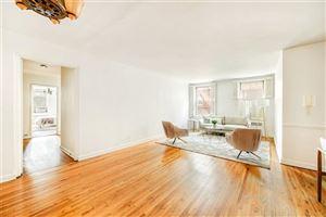 Photo of 243 Mcdonald Avenue #4M, Brooklyn, NY 11218 (MLS # 4921700)