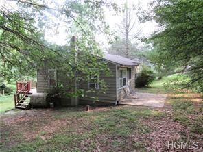 Photo of 371 Shawanga Lodge Road, Bloomingburg, NY 12721 (MLS # 5106700)