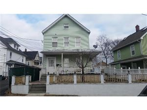 Photo of 60 Summerfield Place, Port Chester, NY 10573 (MLS # 4801701)