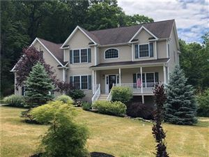 Photo of 46 Arbor Way, Middletown, NY 10940 (MLS # 4830701)