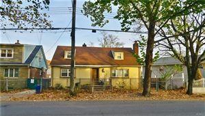 Photo of 1440 Mac Donough Place, Bronx, NY 10465 (MLS # 5119701)