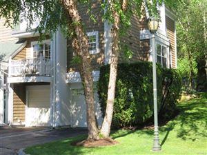 Photo of 14 Deertree Lane, Briarcliff Manor, NY 10510 (MLS # 4800702)