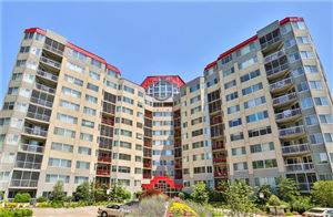 Photo of 10 Stewart Place, White Plains, NY 10603 (MLS # 4816702)