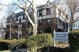 Photo of 11 Greenridge Avenue #E1, White Plains, NY 10605 (MLS # 5034702)