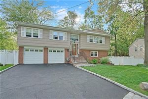 Photo of 10 Frost Lane, Hartsdale, NY 10530 (MLS # 4926703)