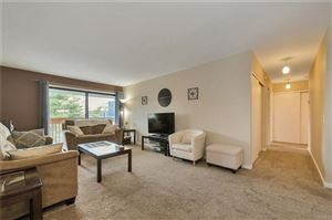 Photo of 23 Hillside Terrace, White Plains, NY 10601 (MLS # 4805704)
