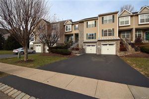 Photo of 807 Huntington Drive, Fishkill, NY 12524 (MLS # 4902704)