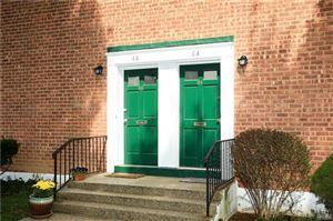 Photo of 174 Pinewood Road, Hartsdale, NY 10530 (MLS # 4805705)