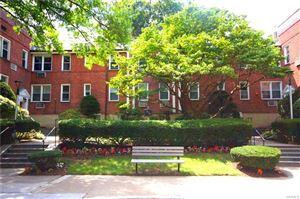 Photo of 324 Palmer Terrace, Mamaroneck, NY 10543 (MLS # 4836705)