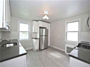 Photo of 223 South Ridge Street #2R, Rye Brook, NY 10573 (MLS # 5041705)