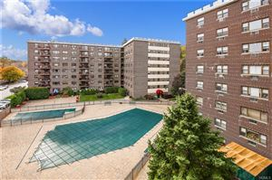 Photo of 200 Diplomat Drive #5-L, Mount Kisco, NY 10549 (MLS # 5111705)