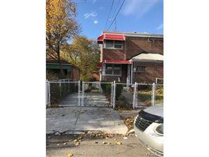 Photo of 3319 Lurting Avenue, Bronx, NY 10469 (MLS # 4750706)