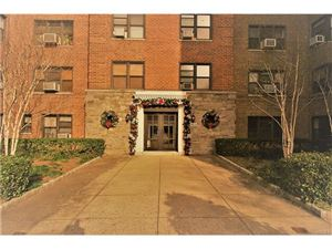 Photo of 465 East Lincoln Avenue, Mount Vernon, NY 10552 (MLS # 4752706)