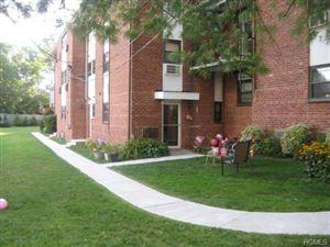 Photo of 50 West Street #3AG, Harrison, NY 10528 (MLS # 4911706)