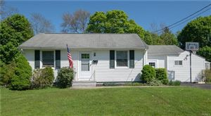 Photo of 7 Russell Street, Cornwall, NY 12518 (MLS # 4929706)