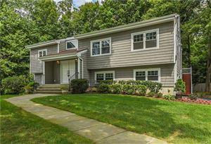 Photo of 5 Hemlock Road, Briarcliff Manor, NY 10510 (MLS # 4739707)