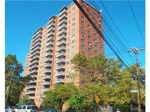 Photo of 3410 De Reimer Avenue, Bronx, NY 10475 (MLS # 4747707)