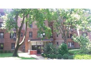 Photo of 3 Remsen Road, Yonkers, NY 10710 (MLS # 4752707)