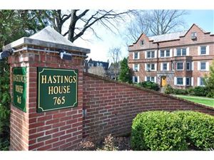 Photo of 765 North Broadway, Hastings-on-Hudson, NY 10706 (MLS # 4803707)
