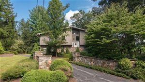 Photo of 14 Colonial Drive, Katonah, NY 10536 (MLS # 4844707)