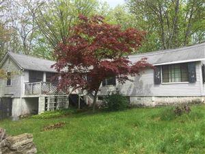 Photo of 6 East Bluebird Trail, Wurtsboro, NY 12790 (MLS # 4220708)