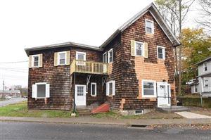 Photo of 4 Oak Street, Brewster, NY 10509 (MLS # 4850708)