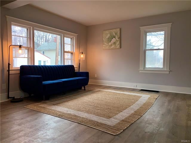 Photo of 150 Academy Avenue, Middletown, NY 10940 (MLS # 6013708)