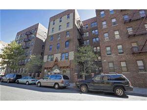 Photo of 2922 Barnes Avenue, Bronx, NY 10467 (MLS # 4743709)