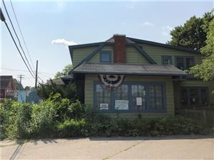 Photo of 118 Willow Avenue, Other, PA 18431 (MLS # 4838709)