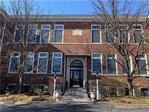 Photo of 20 Whippoorwill Road, Armonk, NY 10504 (MLS # 4922709)