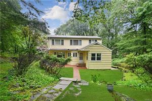 Photo of 1 Shady Road, Ardsley, NY 10502 (MLS # 4962709)
