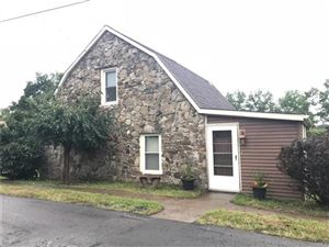 Photo of 74 Bellevernon Avenue, Middletown, NY 10940 (MLS # 4842710)