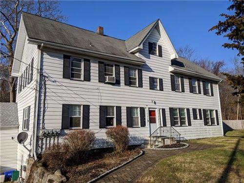 Photo of 2 Pelham Avenue #2S, Nanuet, NY 10954 (MLS # 6005711)